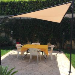 Casa Vacanze Villa Relax